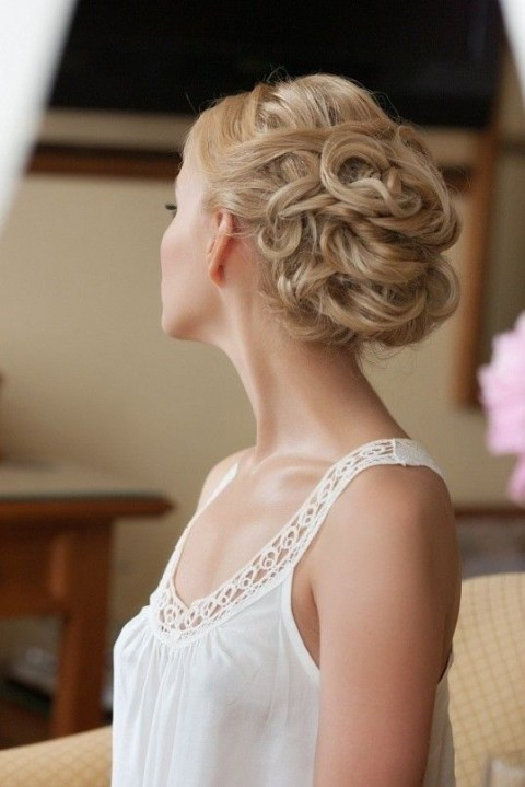 wedding_updo_32