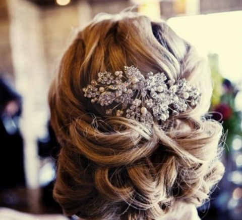 wedding_updo_33