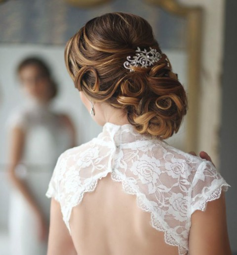 wedding_updo_35