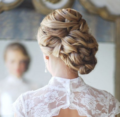wedding_updo_36