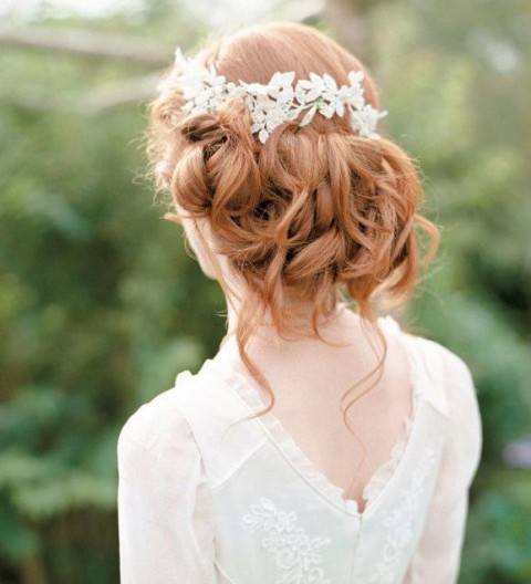 wedding_updo_37