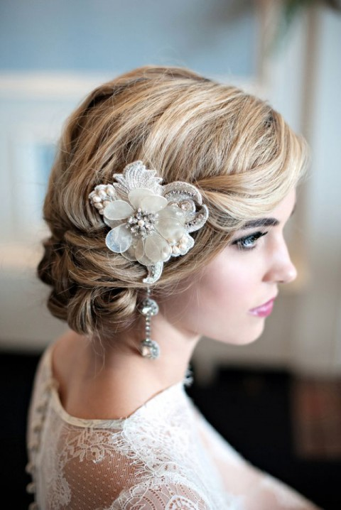 wedding_updo_38