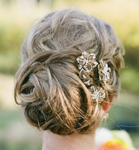 wedding_updo_39