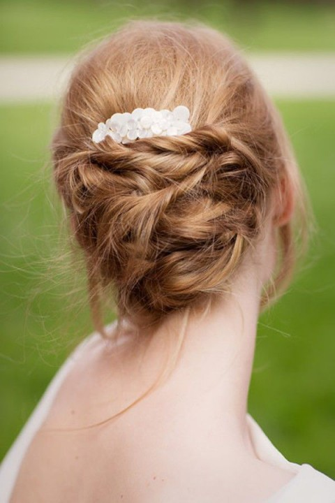 wedding_updo_41
