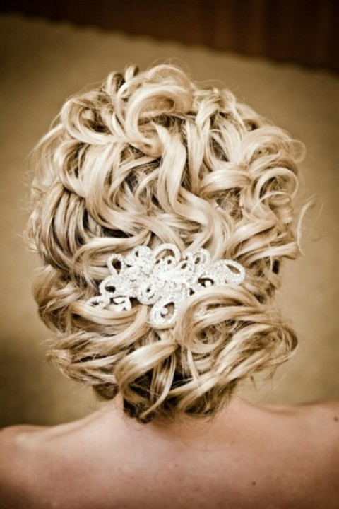 wedding_updo_43