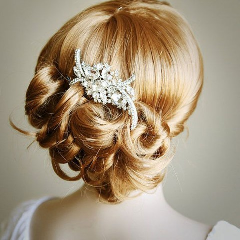 wedding_updo_46