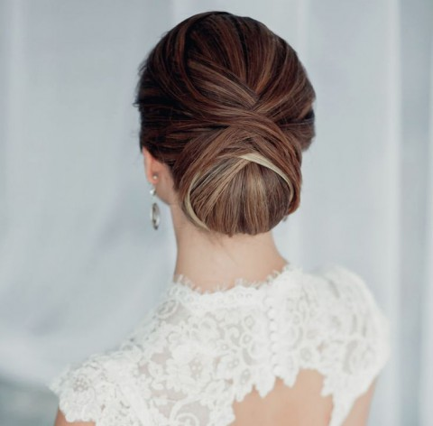 wedding_updo_47