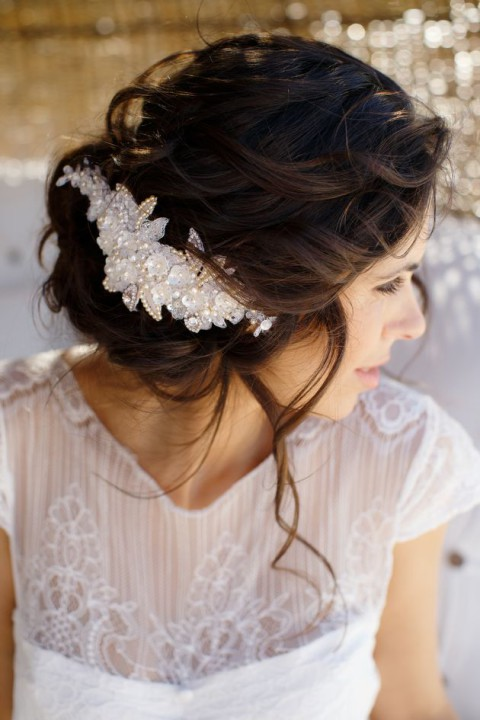 wedding_updo_48