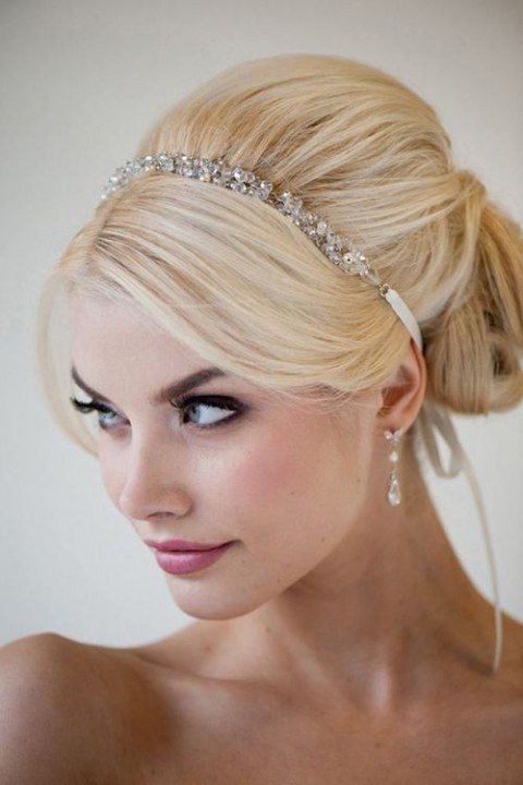 wedding_updo_49