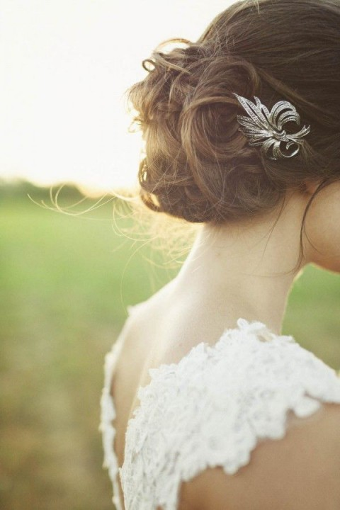 wedding_updo_50