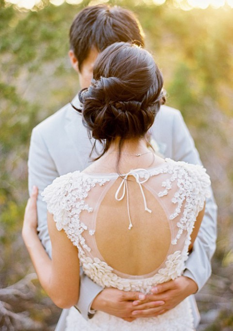 wedding_updo_51