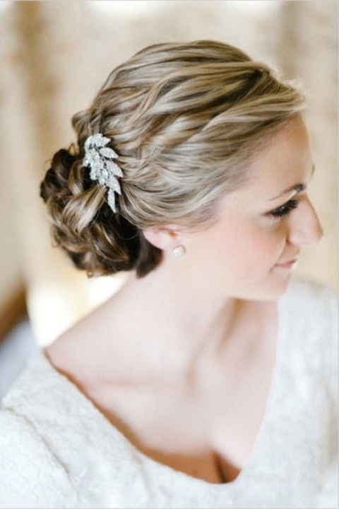 wedding_updo_52