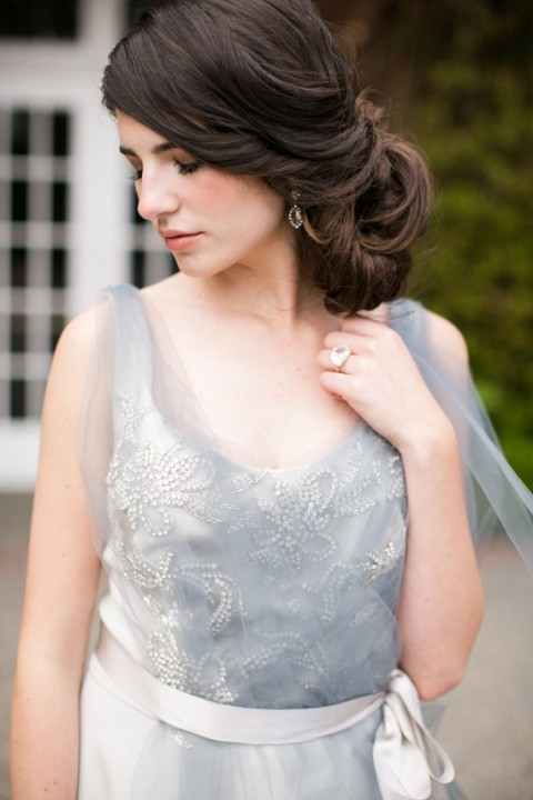 wedding_updo_53