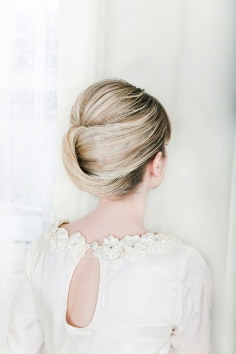 wedding_updo_54