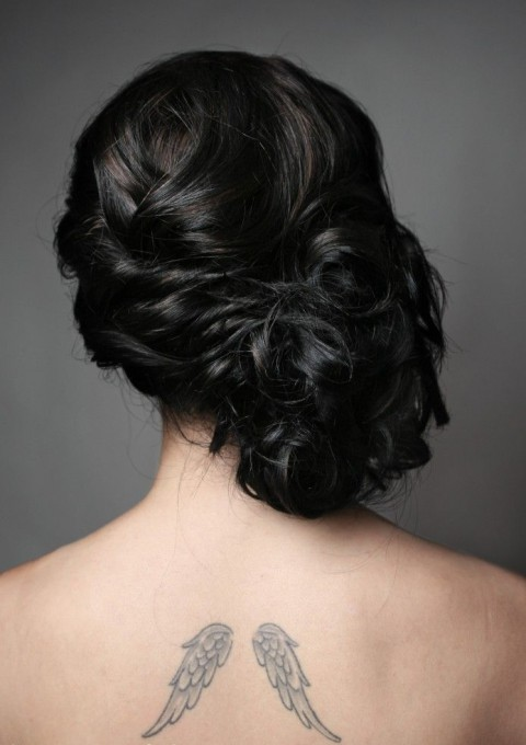 wedding_updo_55