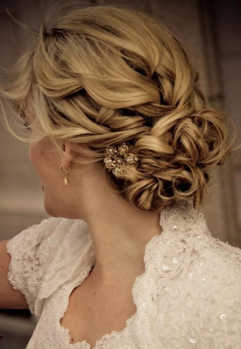 wedding_updo_56