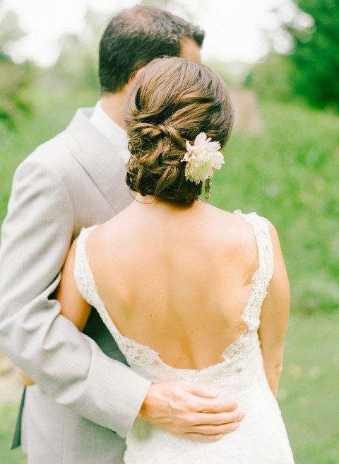 wedding_updo_57