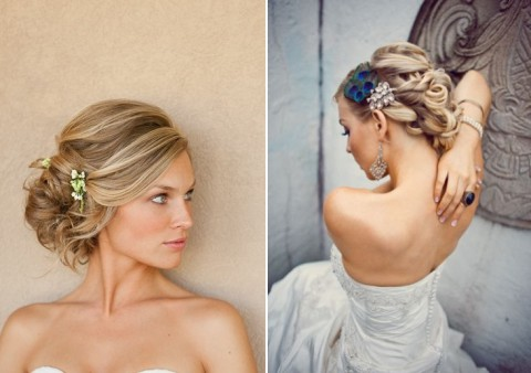 wedding_updo_58