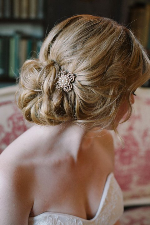 wedding_updo_60