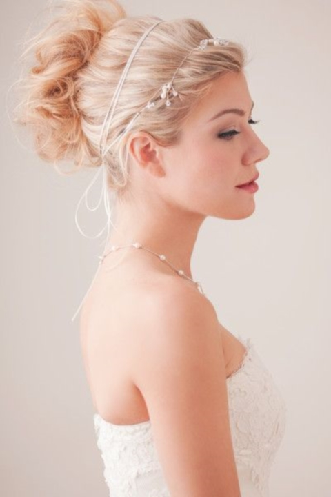 wedding_updo_61
