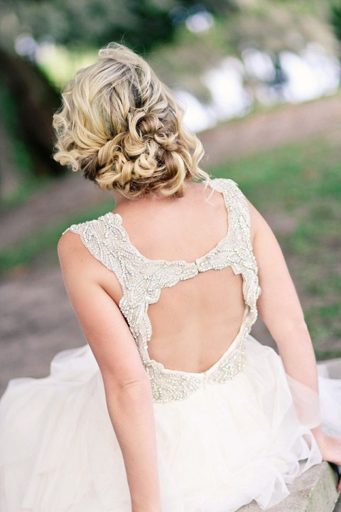 wedding_updo_62