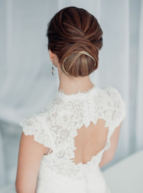 wedding_updo_64