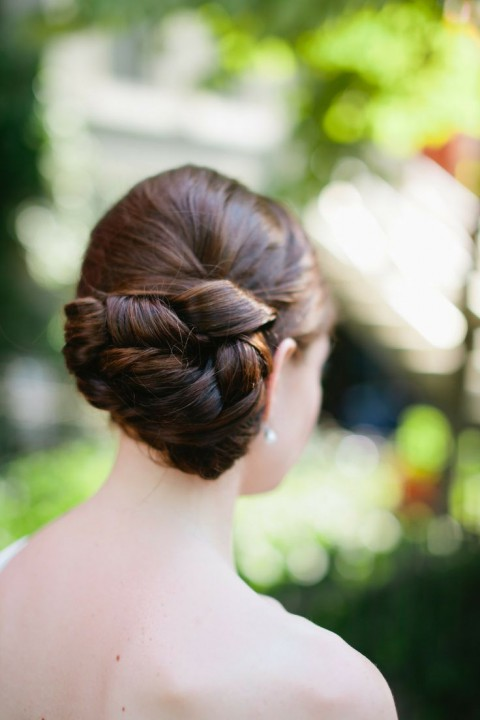 wedding_updo_65