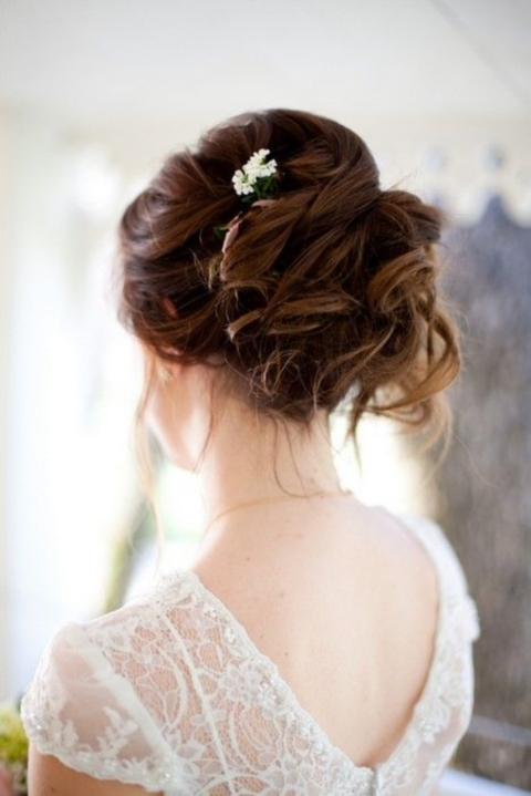 wedding_updo_66