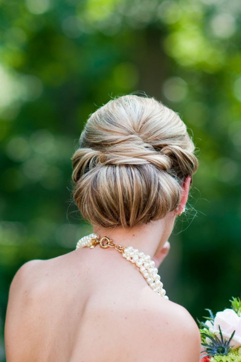 wedding_updo_67