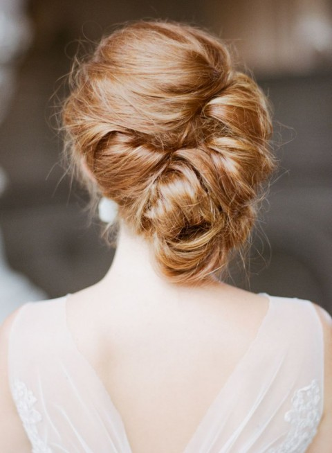 wedding_updo_68