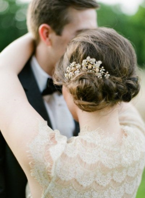 wedding_updo_69