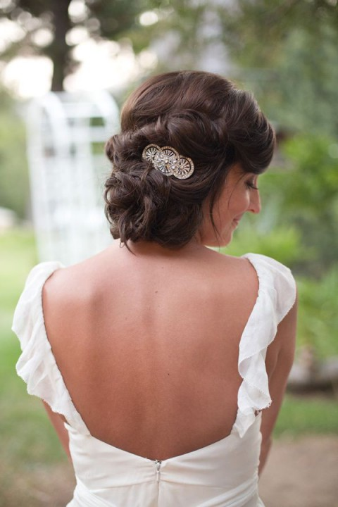 wedding_updo_70