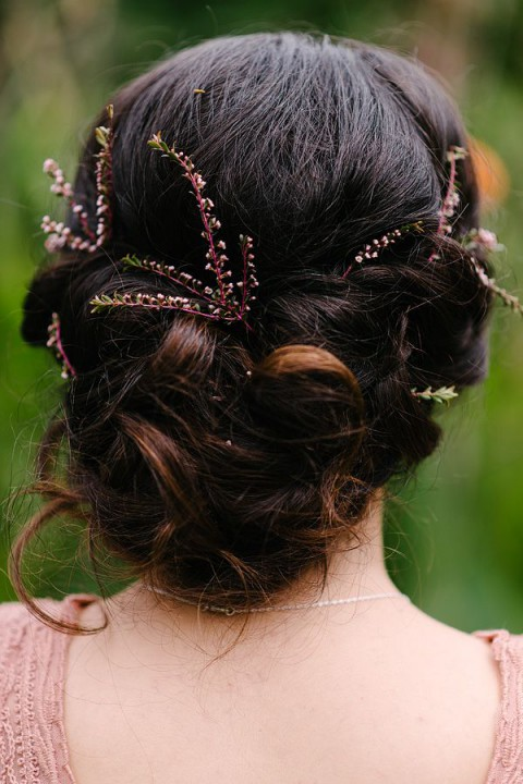 wedding_updo_71