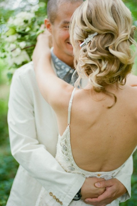 wedding_updo_72