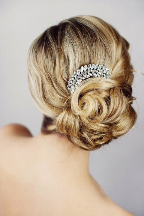 wedding_updo_74