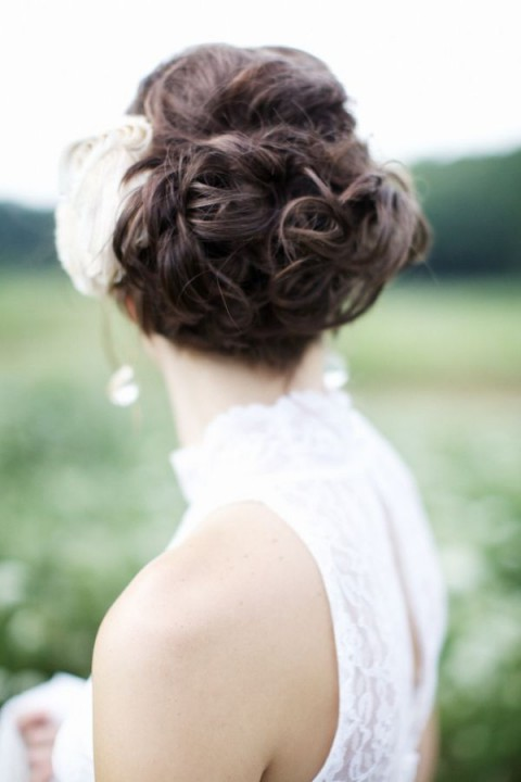 wedding_updo_75