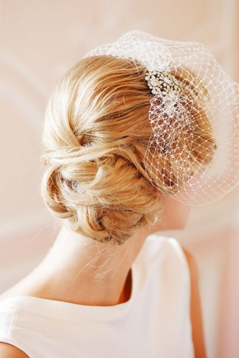 wedding_updo_76