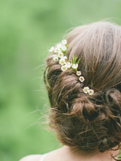 wedding_updo_78