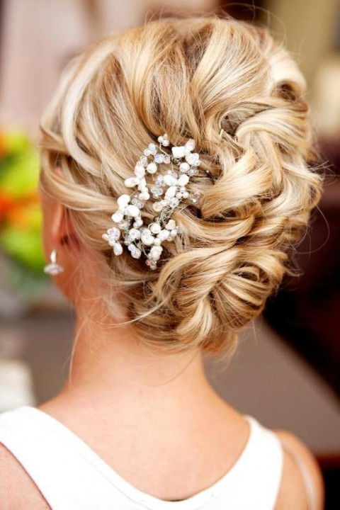 wedding_updo_79