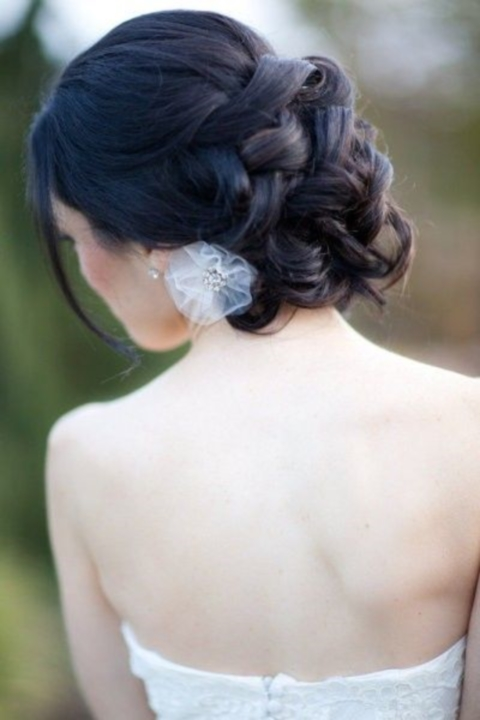 wedding_updo_80