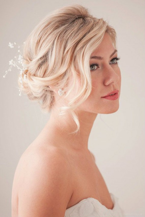 wedding_updo_81