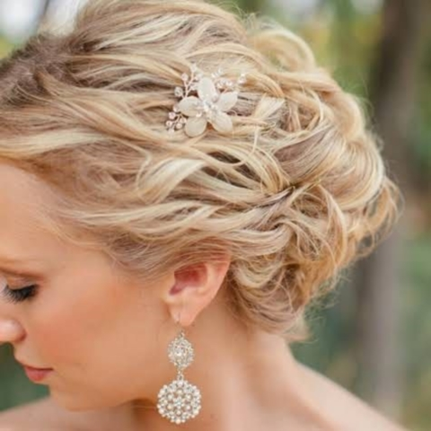 wedding_updo_82