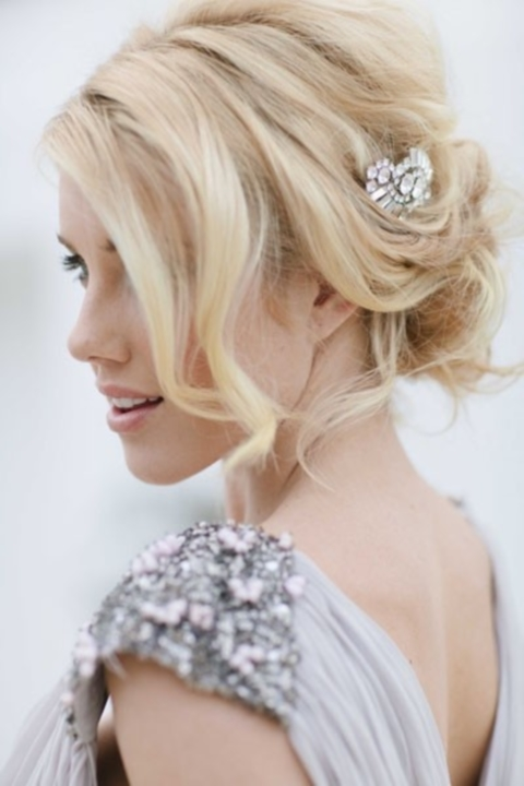 wedding_updo_83