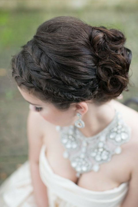 wedding_updo_84