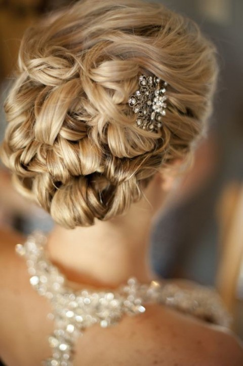 wedding_updo_86