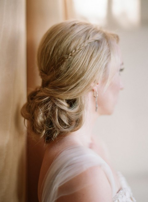 wedding_updo_88