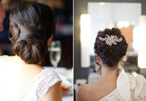 wedding_updo_89