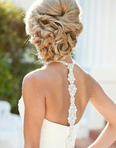 wedding_updo_90