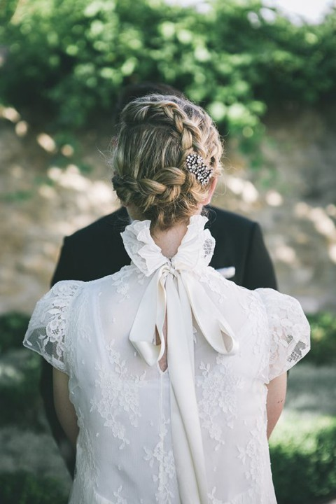 wedding_updo_91