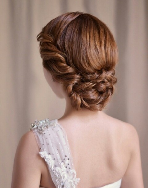 wedding_updo_92